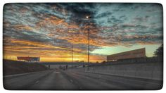 Sunrise in Afrika 2 South Africa, Sunrise, Sunrise Photography, Sunrises, Rising Sun