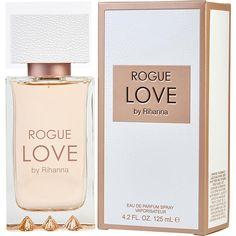 Rihanna Body, Rihanna Riri, Rihanna Perfume, Pink Sugar, Body Mist, Parfum Spray, Smell Good, Rogues, Body Lotion