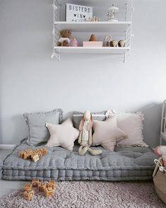 Baby Bedroom, Girls Bedroom, Bedroom Decor, Bedroom Ideas, Design Bedroom, Bedroom Lighting, Bedroom Wall, Bedroom Chandeliers, Bedroom Blinds