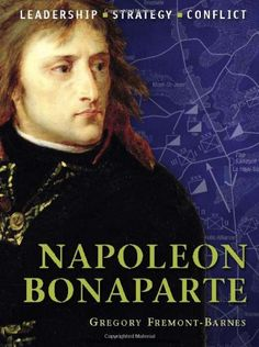 Napoleon Bonaparte: The background, strategies, « LibraryUserGroup.com – The Library of Library User Group