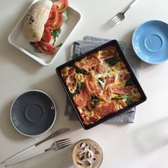 Cute Food, Good Food, Yummy Food, Kawaii Cooking, Aesthetic Food, Food Pictures, Food Inspiration, Food Photography, Food Porn