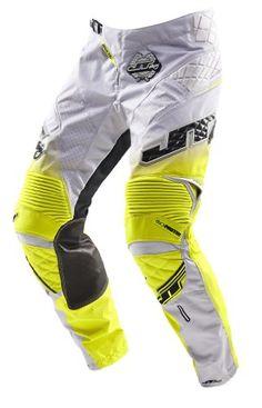 JT Racing USA Protek V MX Men's Motocross Dirt Bike Pants (Grey/Chartreuse/Black, Size 30). For product info go to:  https://www.caraccessoriesonlinemarket.com/jt-racing-usa-protek-v-mx-mens-motocross-dirt-bike-pants-grey-chartreuse-black-size-30/