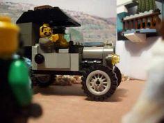 The Death of Pancho Villa