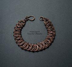 Fradany : Tutorial: Cadena de Vertebras (Vertebrae Chain)