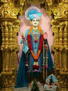 Swami narayan mandir ahmedabad.