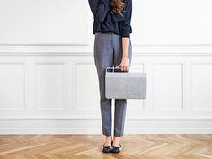Vifa - Copenhagen - Pebble Grey | Designzoo | Designzoo www.designzoo.pl