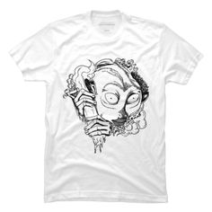 Shop InkcognitoProxy's Design By Humans Collective Store Philippines, Shirt Designs, Store, Mens Tops, T Shirt, Shopping, Collection, Fashion, Supreme T Shirt