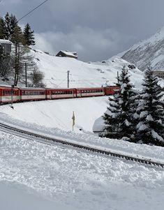Tobogganing in Andermatt Andermatt, 10 Year Old, Train Rides, Train Station, Switzerland, Paths, Skiing, Pictures, Outdoor