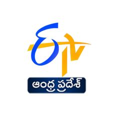 ETV Andhrapradesh