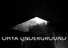地下世界へ冒険したいと思ったことはありませんか?おそらく男子の方なら誰もが小さいころに地下世界へ憧れを抱いたことがあるはずだと思います。そんな地下世界の冒険が東京から2時間の場所でできるんです!そのツアーの名前こそ『OHYA UNDERGROUND(オオヤ アンダーグラウンド)』。冒険好き必見です!