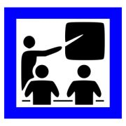 #EducationNews HRD ministry to review and improve the school education