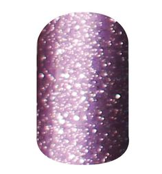 Jamberry Nail Shields, Nail Wraps - Buy Jamberry Nails sparkle is my thing Purple Sparkle, Sparkle Nails, Purple Nail, Lavender Nails, Nail Art Studio, Nails Only, Jamberry Nail Wraps, Holiday Wishes, Cool Nail Designs