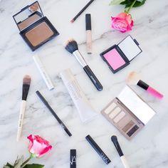 Some of my daily go-to beauty products... #softandfeminine #pinks @nordstrom // @liketoknow.it www.liketk.it/zSIk #liketkit