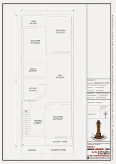 35 Best House plans images in 2018 | Home plans, Building elevation Home Plan X on home ideas, home kits, home samples, home designing, home building, home home, home floorplans, home estimates, home needs, home of the, home tiny house, home drawings, home cargo, home models, home blog, home planner, home blueprints, home problems, home layout, home contracts,