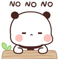 Cute Bunny Cartoon, Cute Kawaii Animals, Cute Cartoon Pictures, Cute Pictures, Cute Bear Drawings, Cute Kawaii Drawings, Cartoon Gifs, Cute Cartoon Wallpapers, Bear Gif