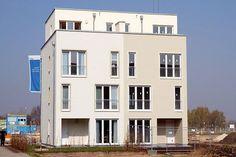 NCC: Startschuss für gehobene Wohnqualität in Berlin Adlershof  - http://www.exklusiv-immobilien-berlin.de/aktuelle-bauprojekte-berlin/ncc-startschuss-fuer-gehobene-wohnqualitaet-berlin-adlershof/006053/