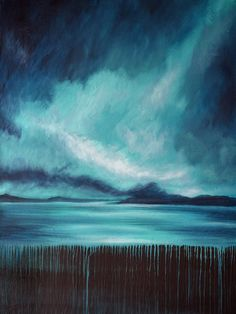 Browse thousands of NZ artworks, prints and paintings at Art Bureau. Buy or lease your favourite print from your favourite artist for a very affordable price. Edge Of Tomorrow, Waves, Landscape, Painting, Outdoor, Art, Outdoors, Art Background, Scenery