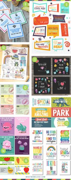 The Best Bento Boxes, Supplies & Tools To Take Your School Lunches From Boring To Blast-Off! Lunch box notes for kids Kids Lunch For School, Healthy School Lunches, School Snacks, Back To School, Kid Lunches, School Days, Healthy Snacks, Jokes For Teens, Funny Jokes For Kids