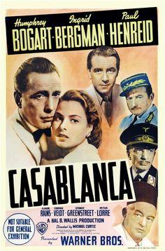 En images : Casablanca - Challenges.fr