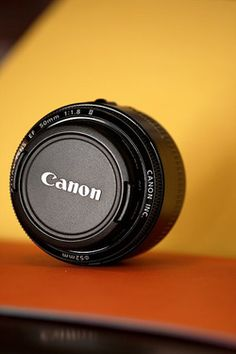 Canon 50mm f/1.8 II Review | Learn Photography Tips Blog