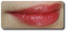 [Review] Ellis Faas - Glazed Lips | Sweet Cherry http://sweetcherry11.blogspot.de/2012/06/review-ellis-faas-glazed-lips.html