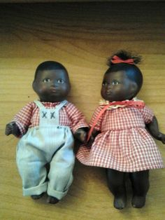 1000 Images About African American Rare Authentic And