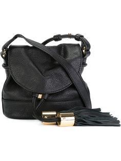 See By Chloé Mini 'vicki' Crossbody Bag - Dante 5 Women - Farfetch.com