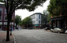 Richmond, VA, USA