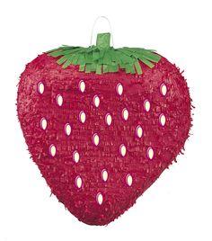 pinata-fraise