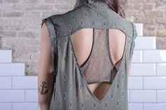 Discover #FreePeople #collection at www.happ-barcelona.com, #dresses, #shirts, #tops... a wide range #selection with the best prices! #Last #Summer #Sales , Hurry Up!!! Últimas #Rebajas de #Verano, #vestidos , #camisas , #top  de @freepeople con super descuentos!!! #SHOPNOW #happbarcelona #conceptstore #shoponline #exclusive #brands #unique #style #womenswear