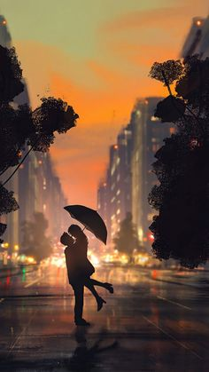 Most Romantic Hollywood Movies, Romantic Movies, Blur Photography, Master Studies, Background Images Hd, Love Kiss, Romance And Love, Pre Wedding Photoshoot, Movie List