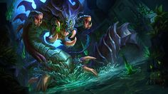 This HD wallpaper is about League Of Legends Baron Nashor Baron Monster Dragon Wallpaper Hd For Mobile Phone Original wallpaper dimensions is file size is Lol League Of Legends, Wallpaper Pc, Wallpaper Backgrounds, Nature Wallpaper, Andre Castro, Dragons, Lol Champions, Harry Potter, Cosplay