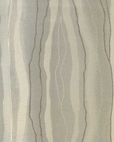D.L. Couch Wallcovering and Fabrics - LIGHTNING Pattern - SKU SG2254 - Stacy Garcia Collection