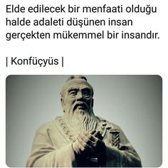 #mevlana #sözler  #corekotuyagi #güzelsözler Famous Words, Famous Quotes, Words Quotes, Sayings, Powerful Words, Revolutionaries, Beautiful Words, Cool Words, Personal Development