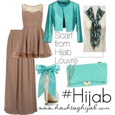 Another beautiful #ootd inspiration by @Maggie Moore Moore Chang Hijab using our chocolate mint  scarf from www.hijablouvre.com ! $12.00 for all our scarves and wraps, it was $25.00! Also ,  all products are anywhere from around 50 % -60 % off! Prices have already been marked down for you ! Happy shopping while it's still available!    #Limitedtimeonly #sale #hijablouvre #hijabfashion #chichijab