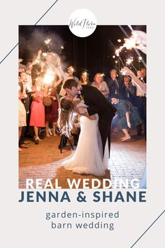 Read the candid Q A between Jenna, Shane, and The Barn of Chapel Hill as they talk about some of their highlights of the wedding day and what they wish they would have done before the wedding planning. Take a peek inside their wedding gallery for your own barn wedding inspiration. Early Spring Wedding, Flora Farms, Barn Wedding Inspiration, Preparing For Marriage, Chapel Hill, Green Garden, Wedding Gallery, Cut Flowers, On Your Wedding Day