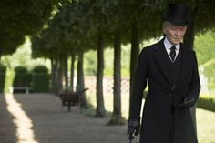 Mr. Holmes   22 Movies You Probably Missed This Year That You Should Watch Right Now
