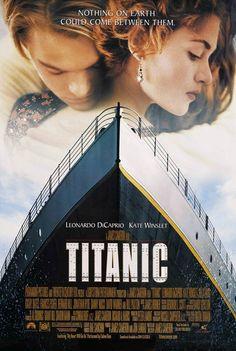 Titanic (film 1997)