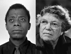 A Rap on Race: Margaret Mead and James Baldwin's Rare Conversation on Forgiveness and the Difference Between Guilt and Responsibility – Brain Pickings African American Literature, Margaret Mead, James Baldwin, Tv Icon, The Future Is Now, Black History Month, Forgiveness, Conversation, Thanks