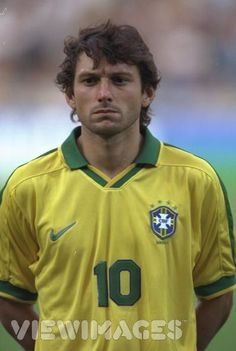Leonardo Nascimento de Araújo