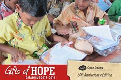 Your of R 130 this can provide one child, like Chandan with Sunday school resources. Visit our web shop to give the Gift of Hope this Christmas: Donate Now, School Programs, Persecution, School Resources, Sunday School, Growing Up, Countries, Prayers, Bible