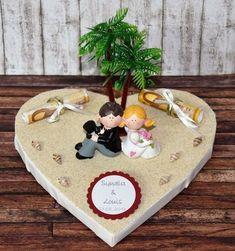 ღ GELD GESCHENK zur HOCHZEIT HOCHZEITSGESCHENK HOCHZEITSREISE FLITTERWOCHEN HERZ | Sammeln & Seltenes, Saisonales & Feste, Hochzeit | eBay!
