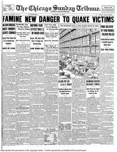 Jan. 17, 1915: