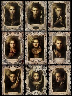 Discovered by Find images and videos about wallpaper, the vampire diaries and tvd on We Heart It - the app to get lost in what you love. Vampire Diaries Guys, The Vampires Diaries, Vampire Diaries Poster, Vampire Diaries Wallpaper, Vampire Diaries Seasons, Vampire Diaries The Originals, Niklaus Mikaelson Quotes, Damon Salvatore, Die Twilight Saga