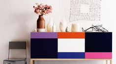 Sideboard Styling: Ideas To Steal