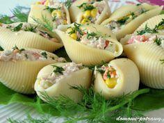 Garlic, Vegetables, Food, Essen, Vegetable Recipes, Meals, Yemek, Veggies, Eten