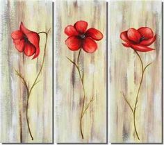 flower 22044 painting & flower 22044 paintings for sale. Shop for flower 22044 paintings & flower 22044 painting artwork at discount inc oil paintings, posters, canvas prints, more art on Sale oil painting gallery. Flower Painting Canvas, Pallet Painting, Tole Painting, Painting On Wood, Painting & Drawing, Canvas Art, Flower Paintings, Flower Artwork, Arte Pallet
