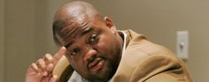"How ESPN's Fear Of The Truth Defeated ""Black Grantland"""