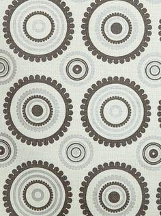 DecoratorsBest - Detail1 - Sch EL-SOL-DOVE-MOON - El Sol - Dove-Moon - Fabrics - - DecoratorsBest