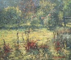 Znalezione obrazy dla zapytania: Wojciech Górecki Painting, Art, Art Background, Painting Art, Kunst, Gcse Art, Paintings, Painted Canvas, Art Education Resources